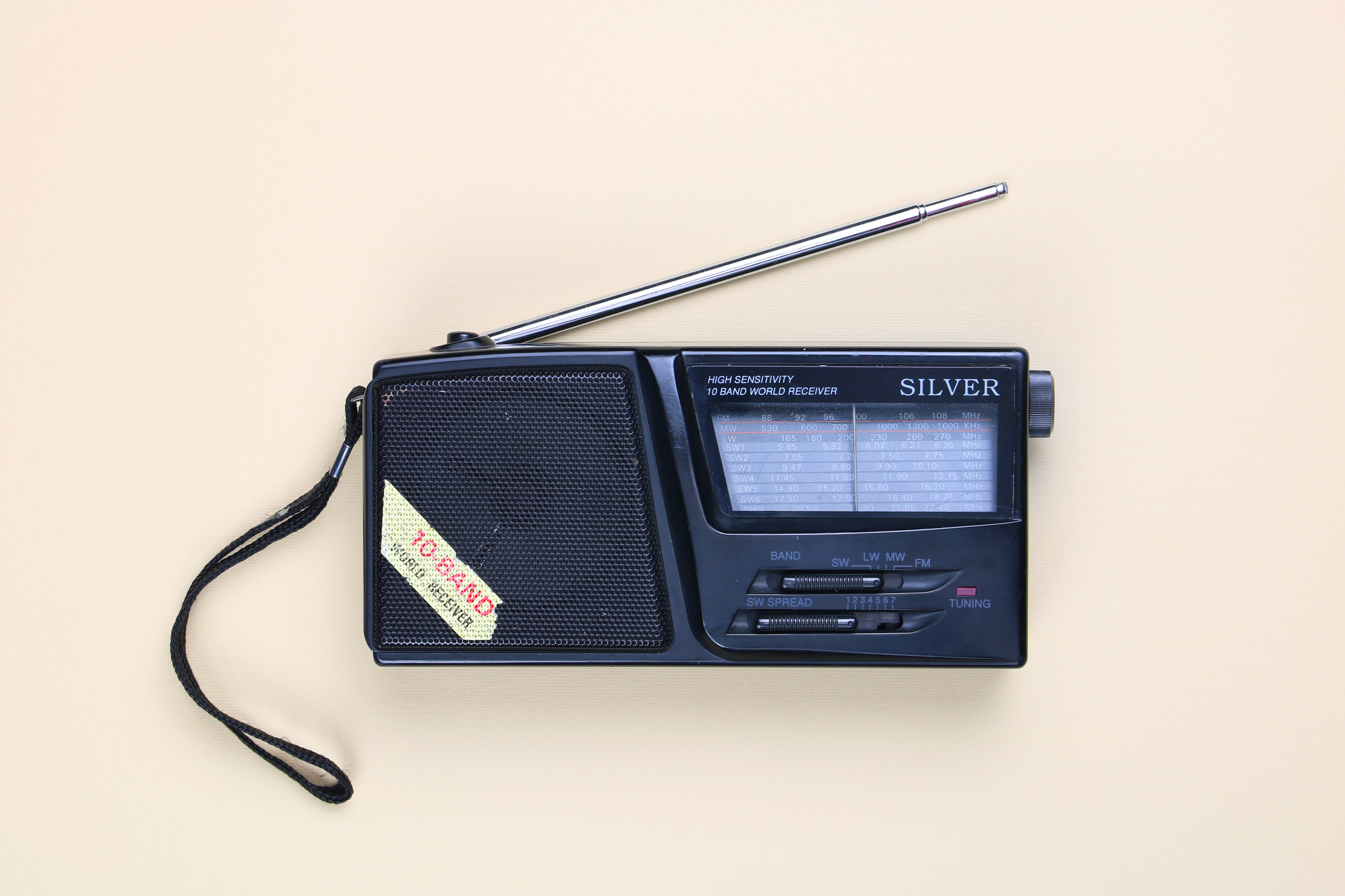 transmetteur-bluetooth-fm