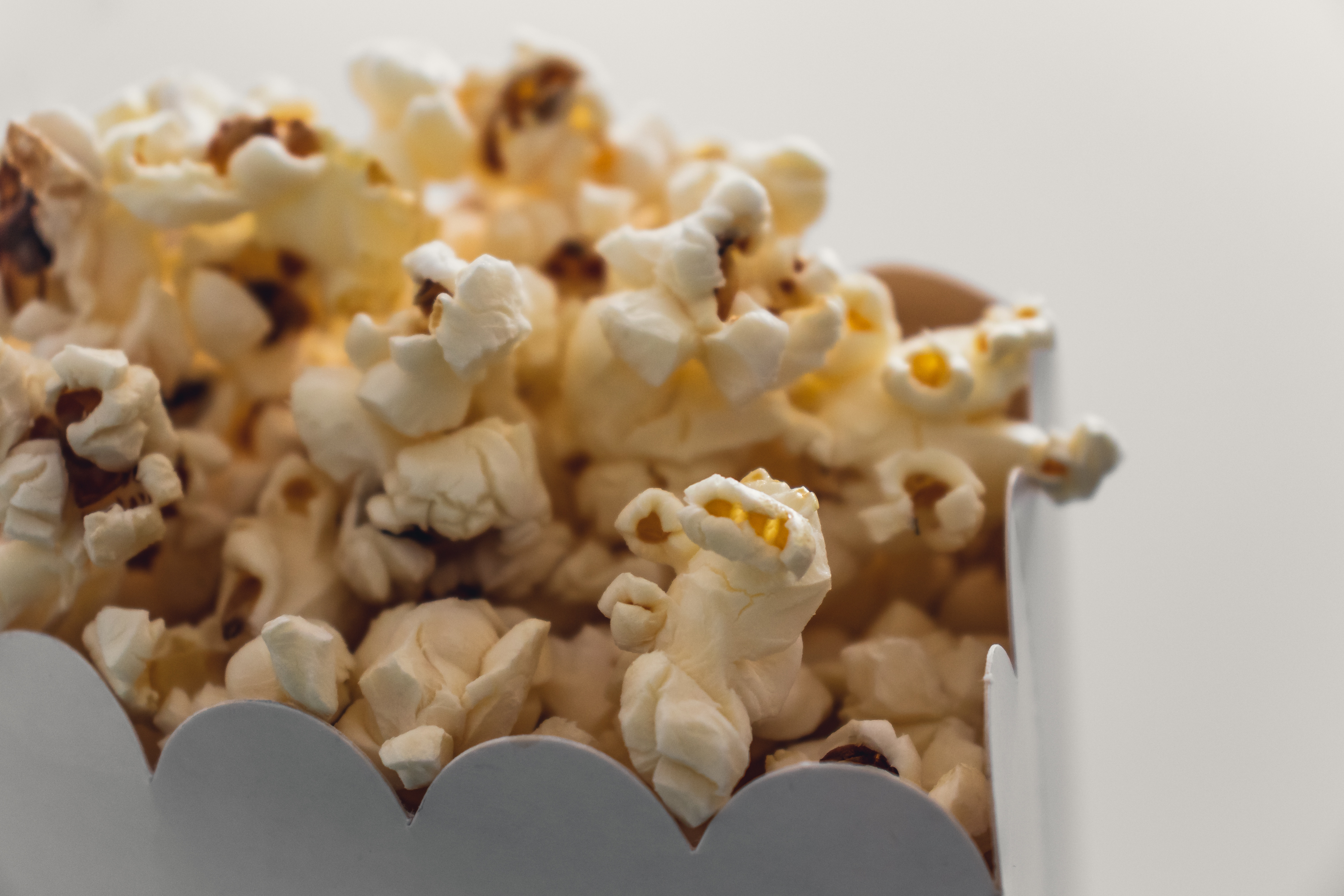 machine-pop-corn