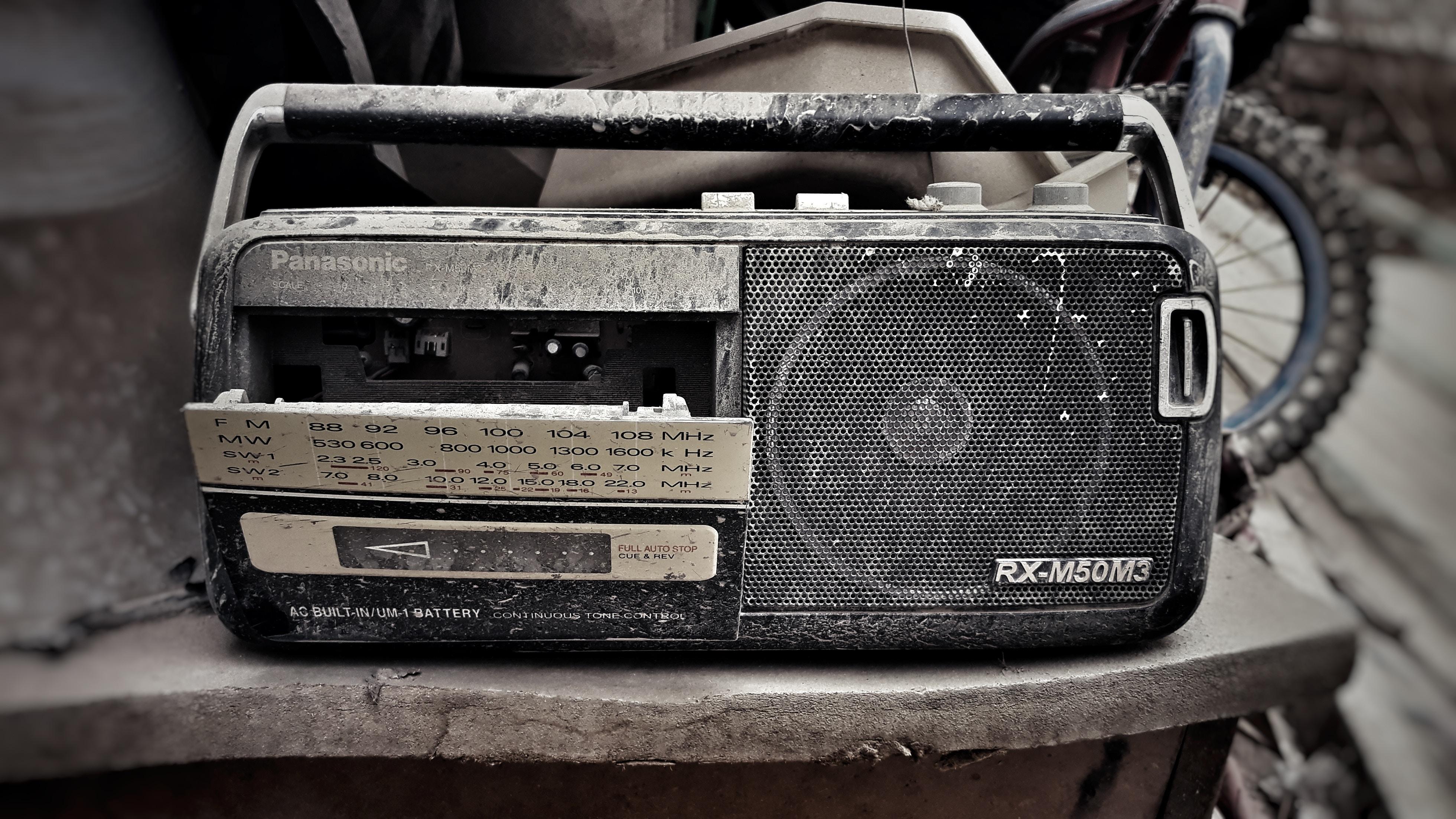 radio-wifi