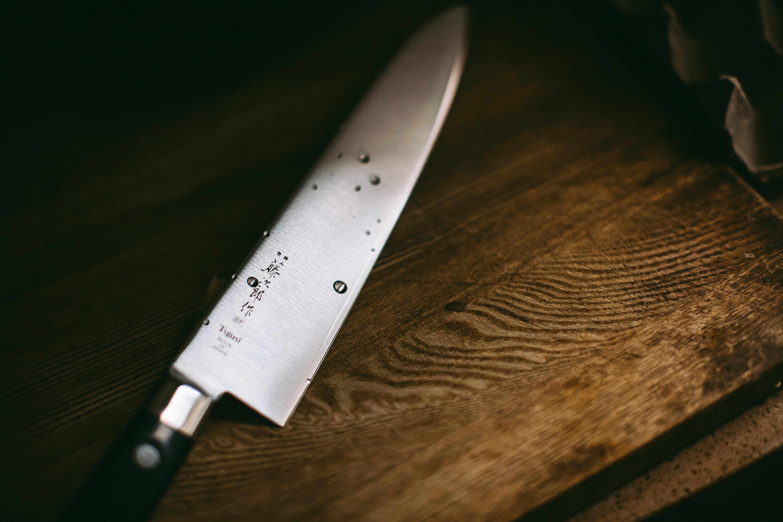 aiguiseur-couteau
