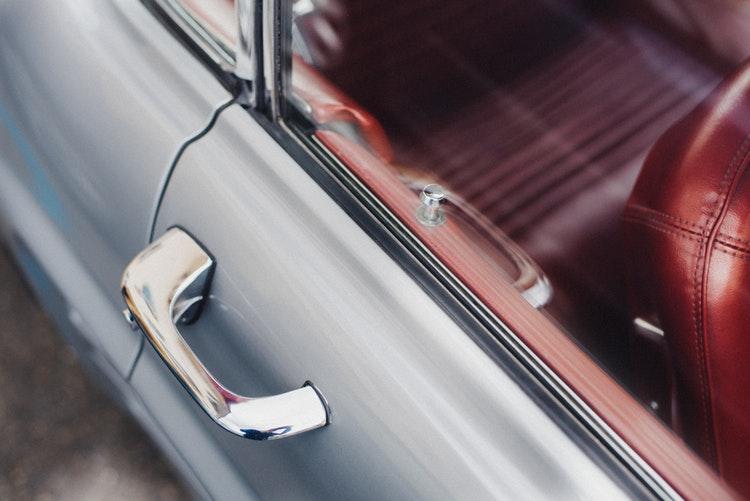 antivol-de-voiture