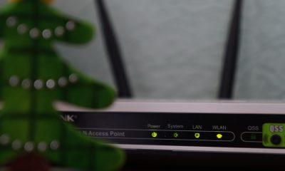 repeteur-wifi