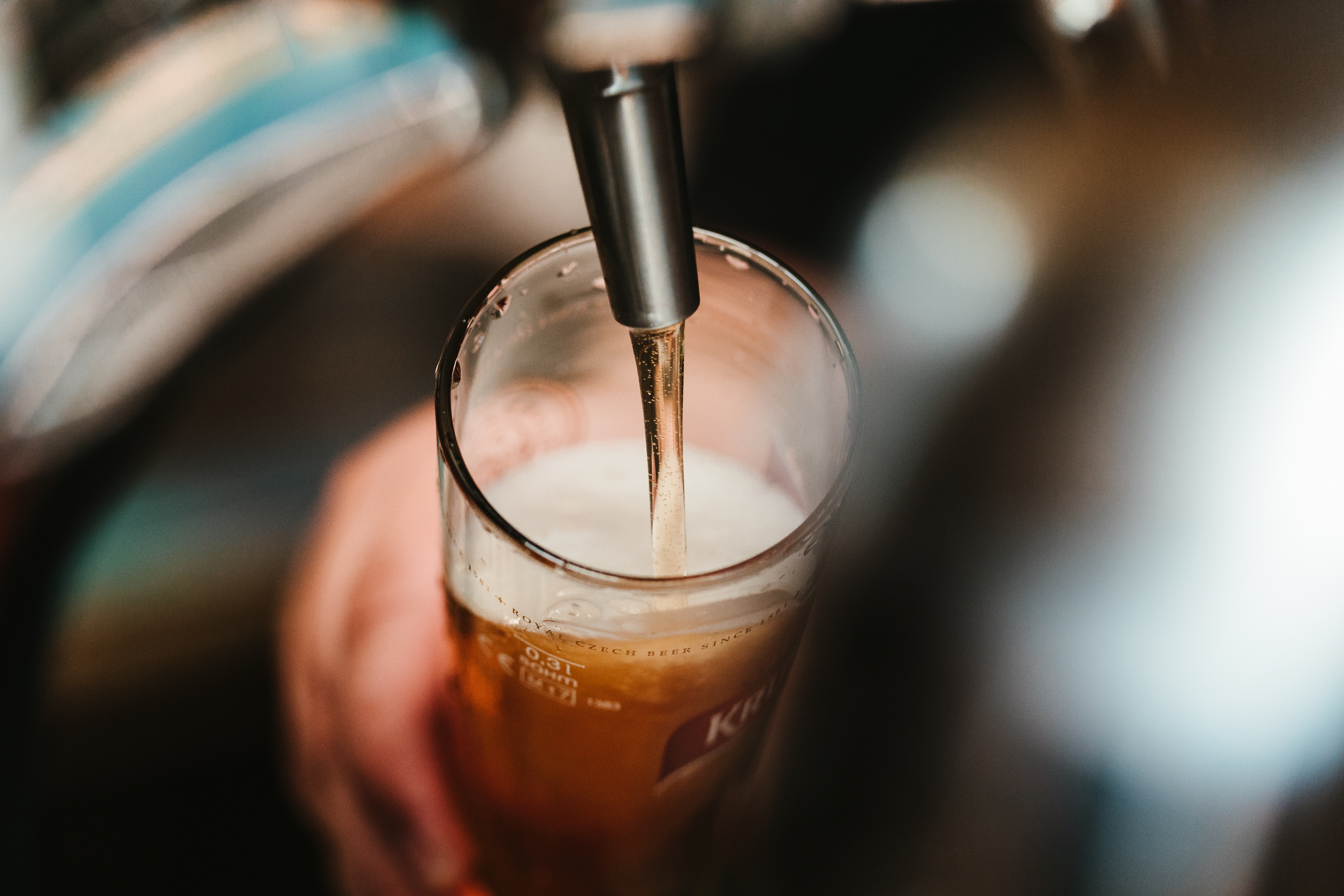 tireuse-biere