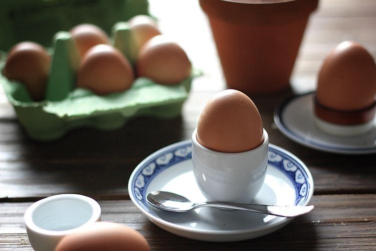 cuiseur-à-œuf
