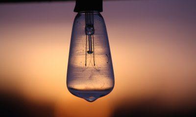 lampe-antimoustique