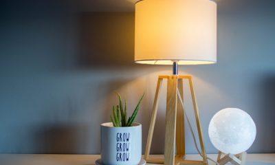 lampe-luminothérapie