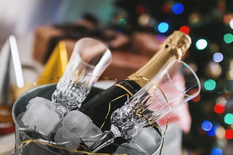 seau-à-champagne-lumineux
