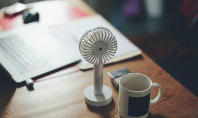 ventilateur-brumisateur-poche
