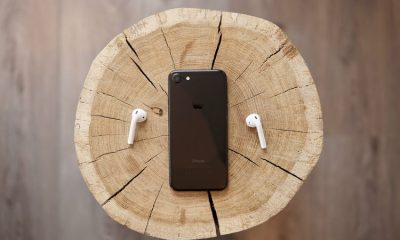 écouteurs-sans-fil