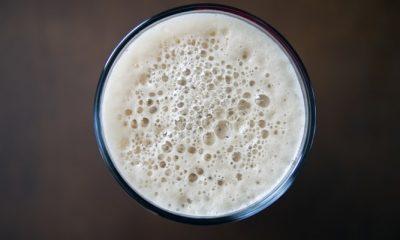 mousseur-à-lait