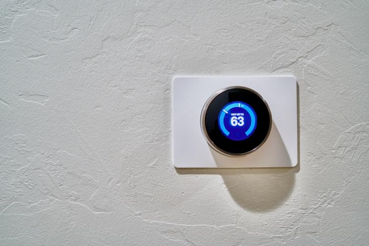 thermostat-connecte-multizone