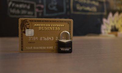 etui-carte-bancaire-anti-piratage