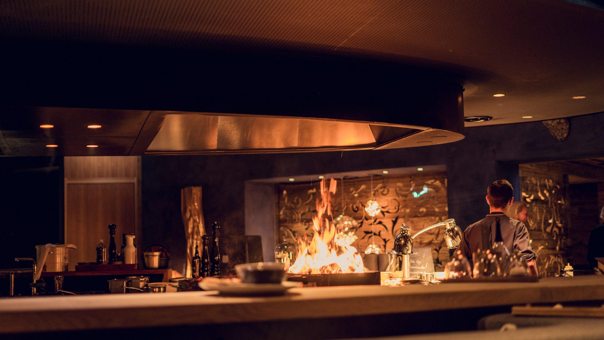 Brasero À L Éthanol les 10 meilleures cheminées de table de 2020 • décideur
