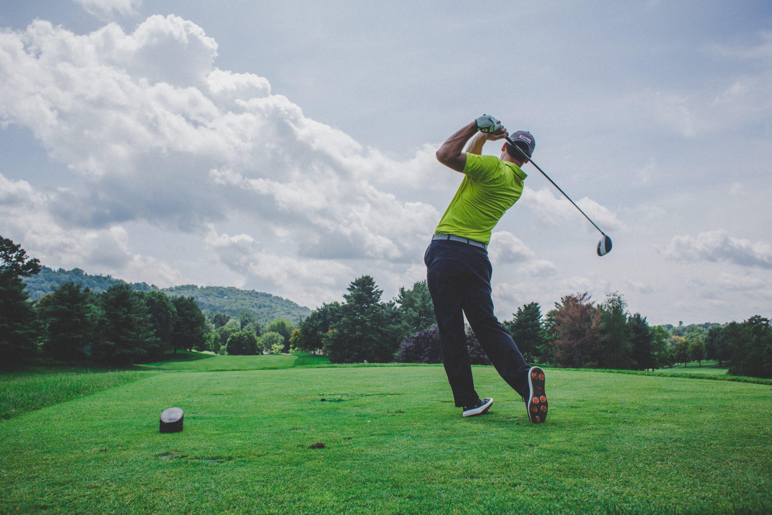 gps-de-golf