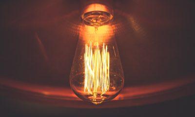 lampe-de-bronzage