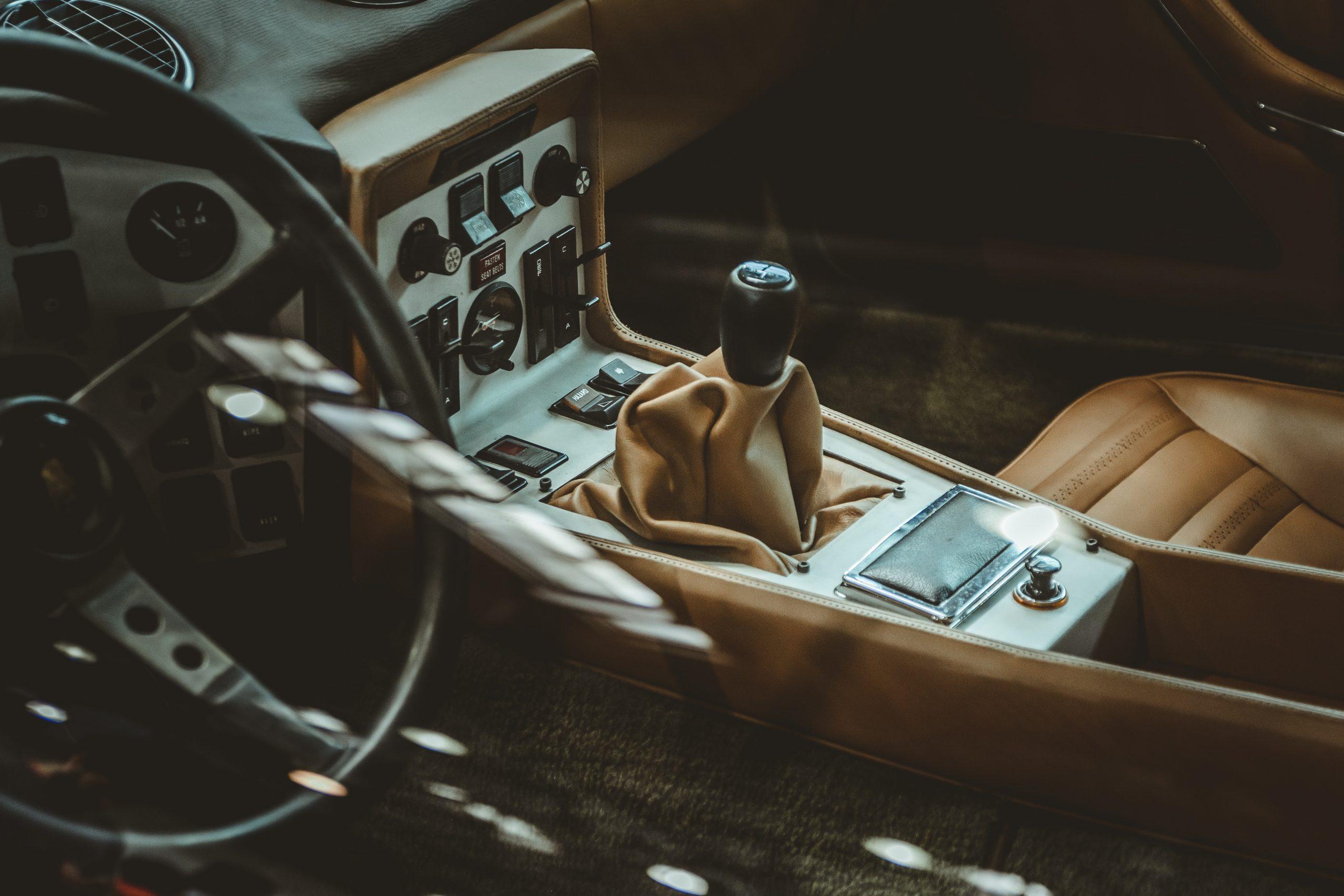 aspirateur-de-voiture