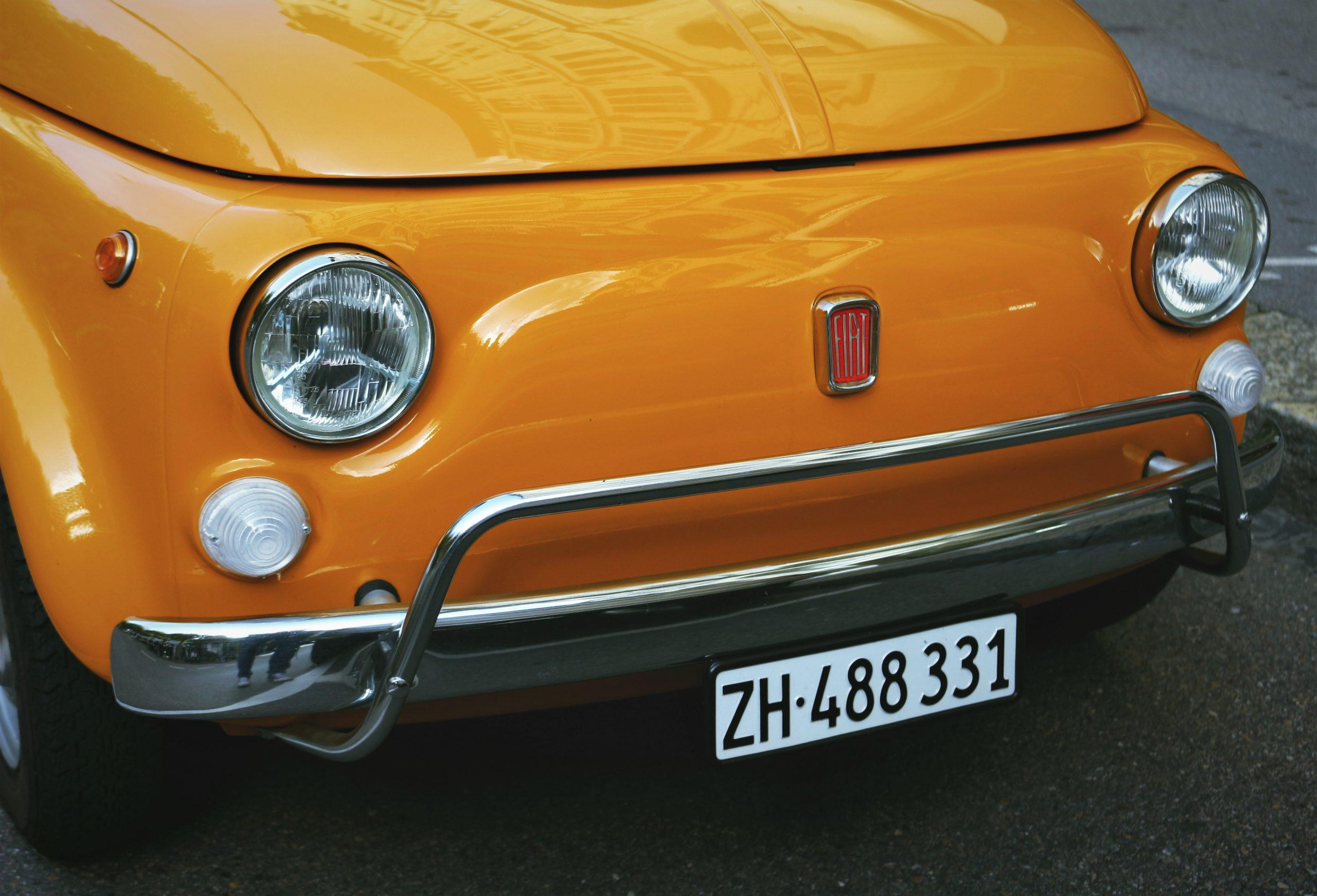 efface-rayure-voiture
