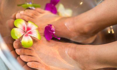 appareil-massage-pied