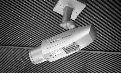 camera-de-surveillance-sans-fil