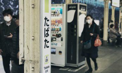 masque-antipollution