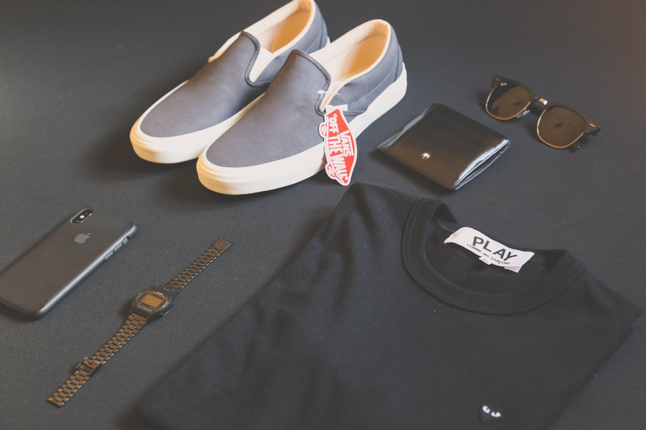 accessoires-mode-masculine