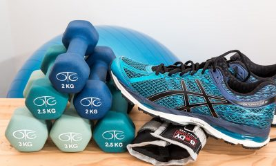 kit-de-fitness