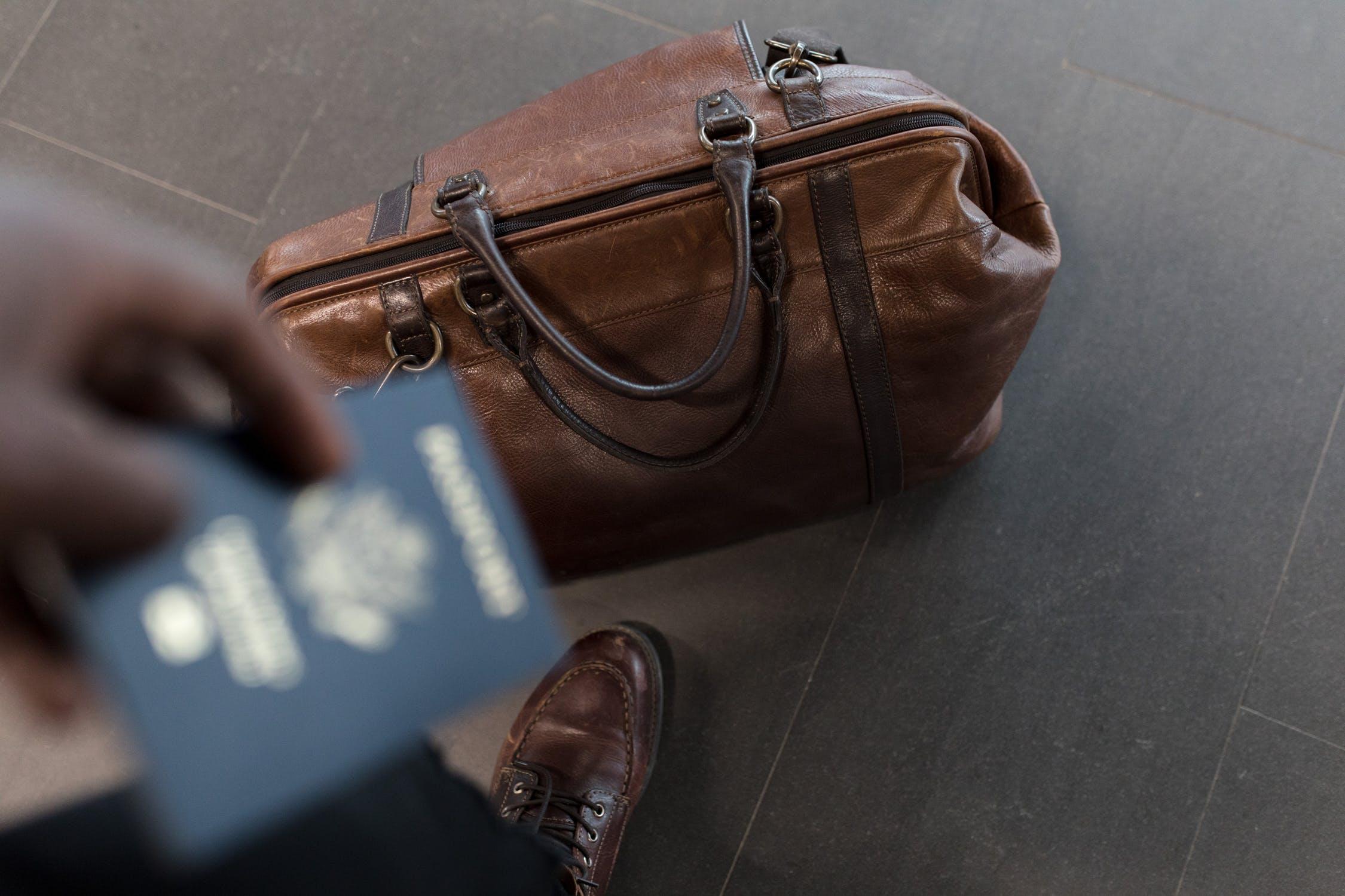 meilleur-accessoire-voyage