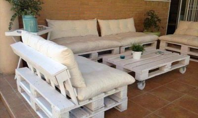 acheter-meilleur-meuble-palette