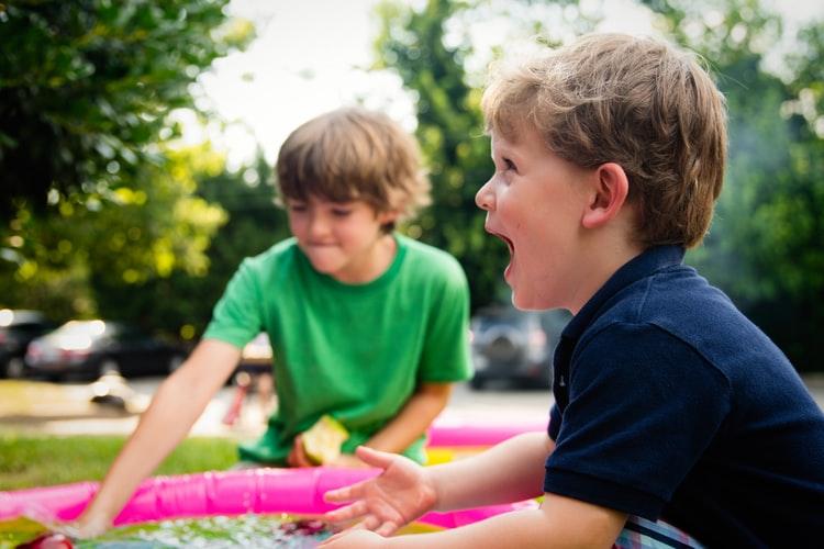 jeu-de-plein-air-pour-enfant