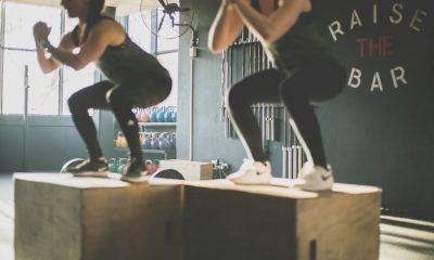 meilleur-trampoline-fitness