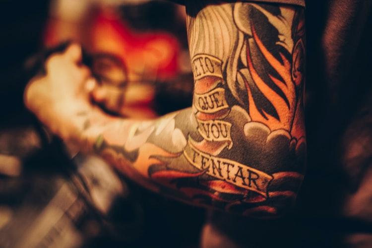 meilleure-imprimante-à-tatouage