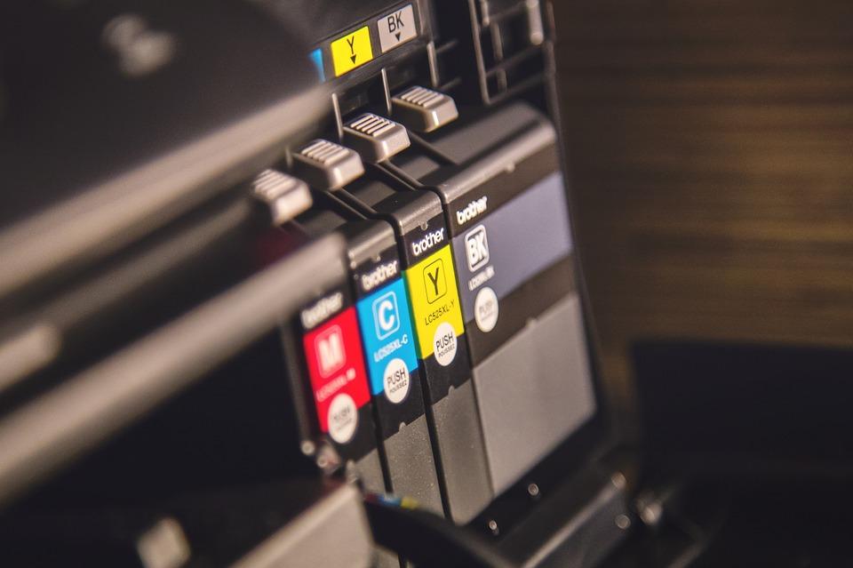 meilleure-imprimante-laser-couleur
