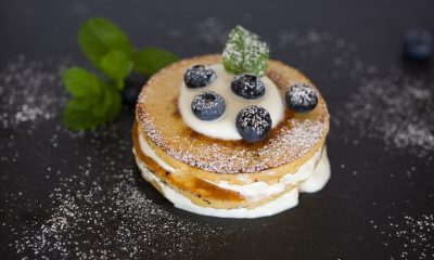 meilleure-machine-à-pancakes