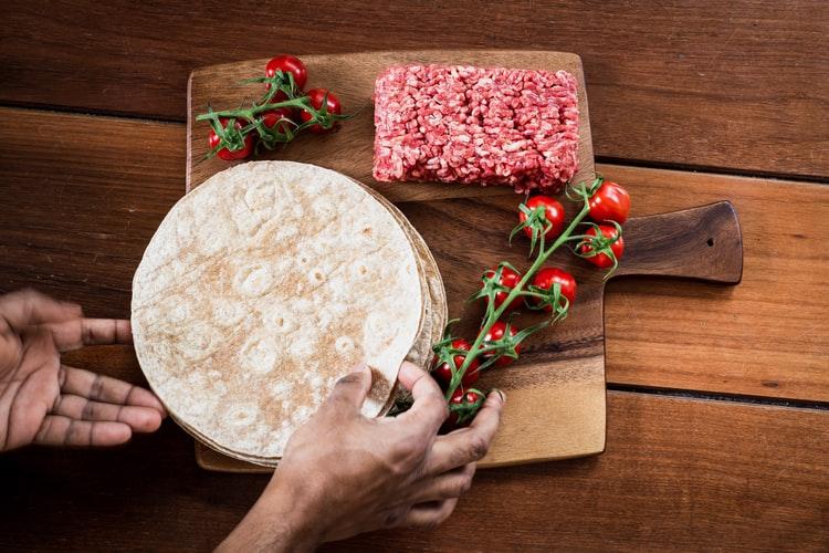 meilleure-machine-à-tortilla