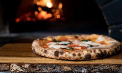 four-a-pizza-electrique