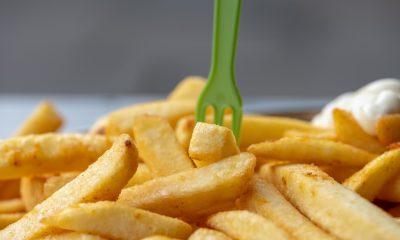 friteuse-sans-huile