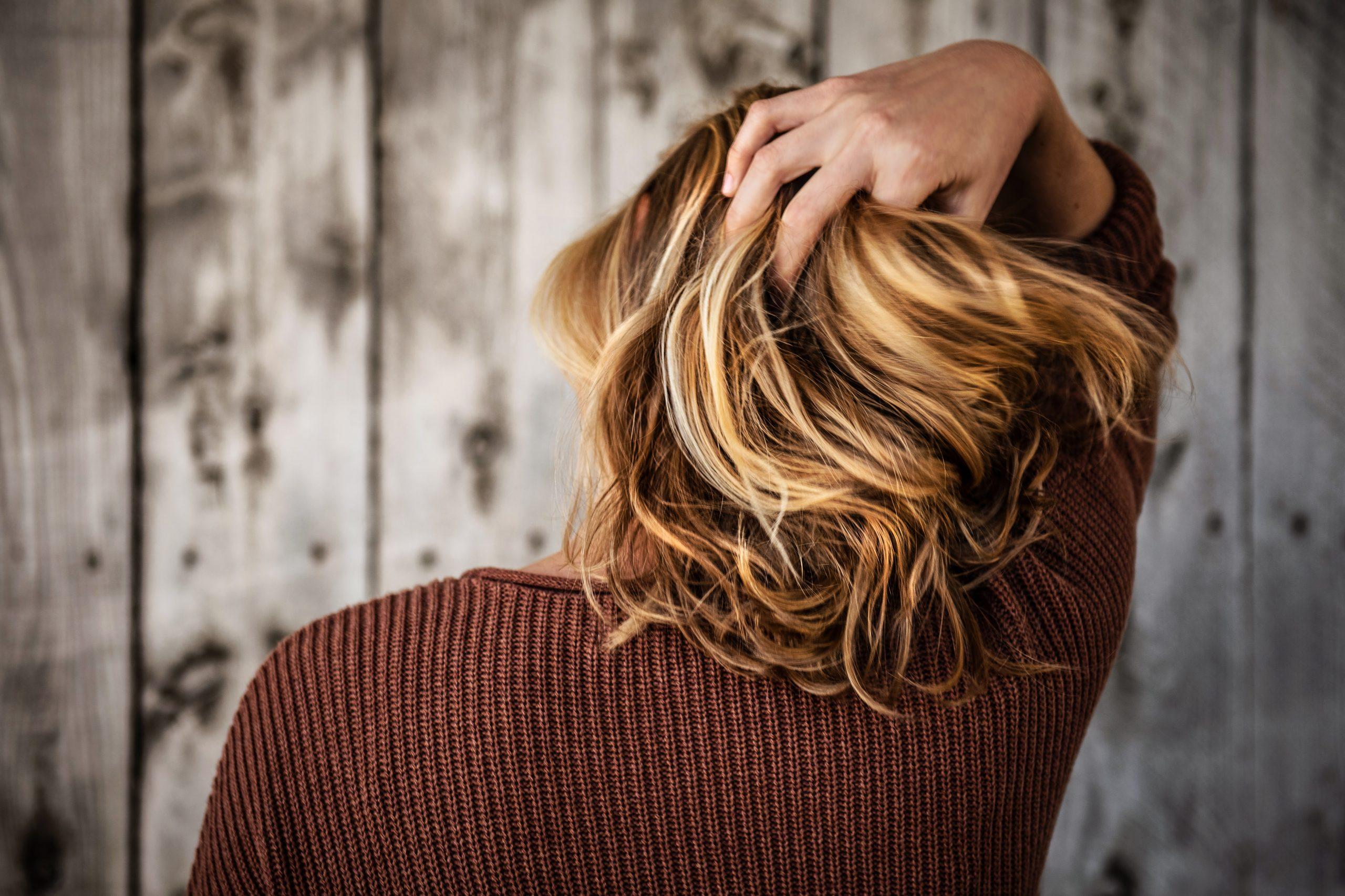 lisseur-pour-cheveux