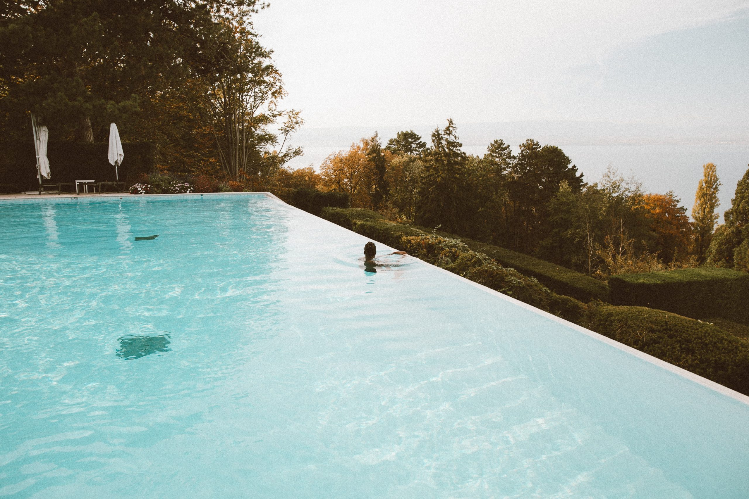 meilleur-analyseur-eau-piscine