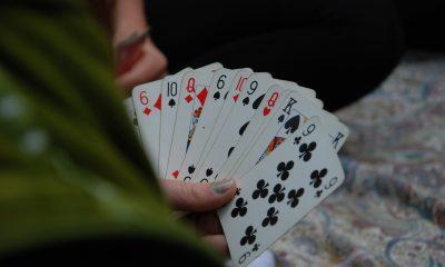 meilleurs-jeux-cartes