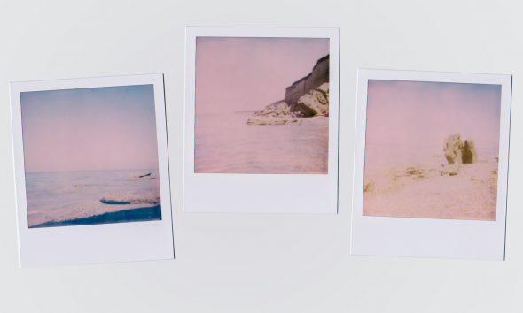 meilleur-appareil-photo-polaroid