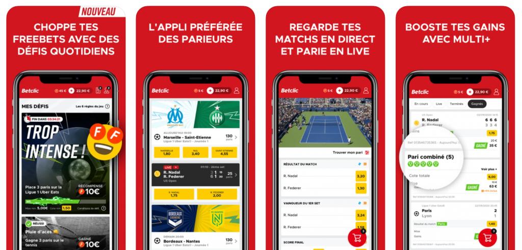 meilleur-site-application-paris-sportifs-betclic