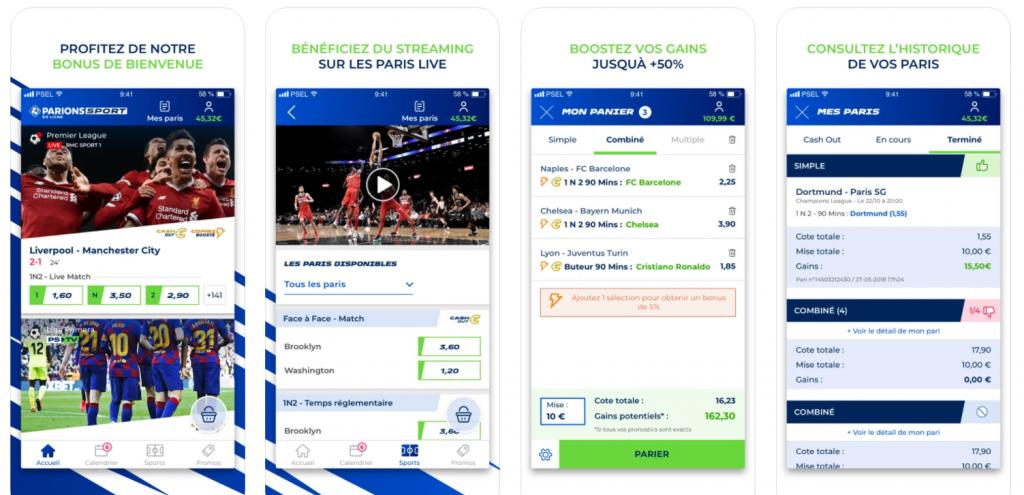 meilleur-site-application-paris-sportifs-parions-sport