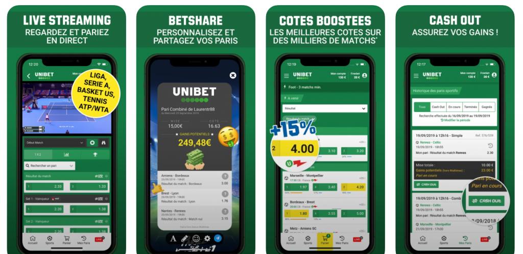 meilleur-site-application-paris-sportifs-unibet