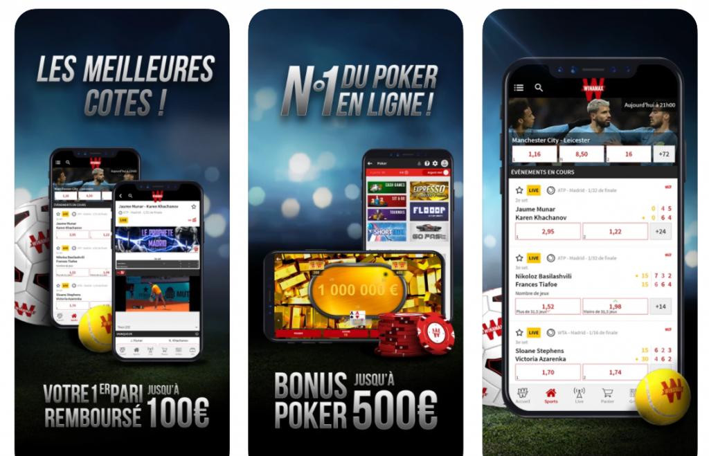 meilleur-site-application-paris-sportifs-winamax
