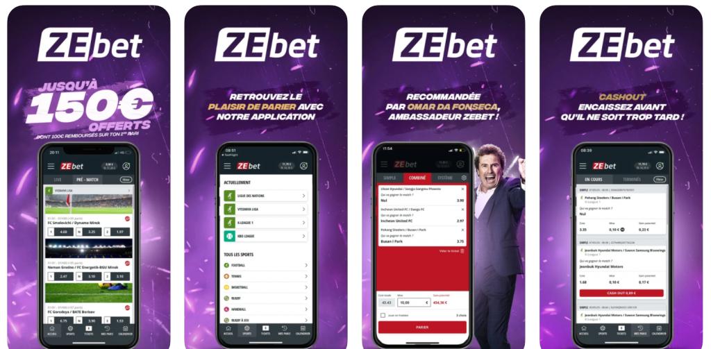 meilleur-site-application-paris-sportifs-zebet