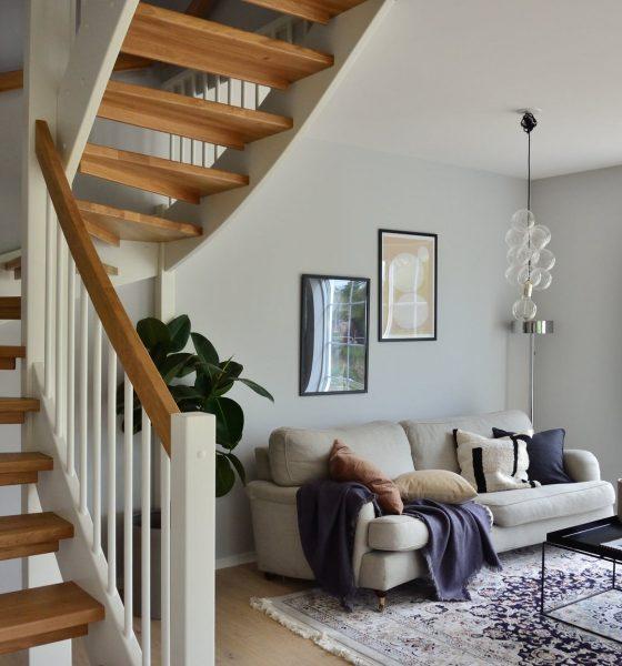 meilleures-facons-amenager-espace-escalier