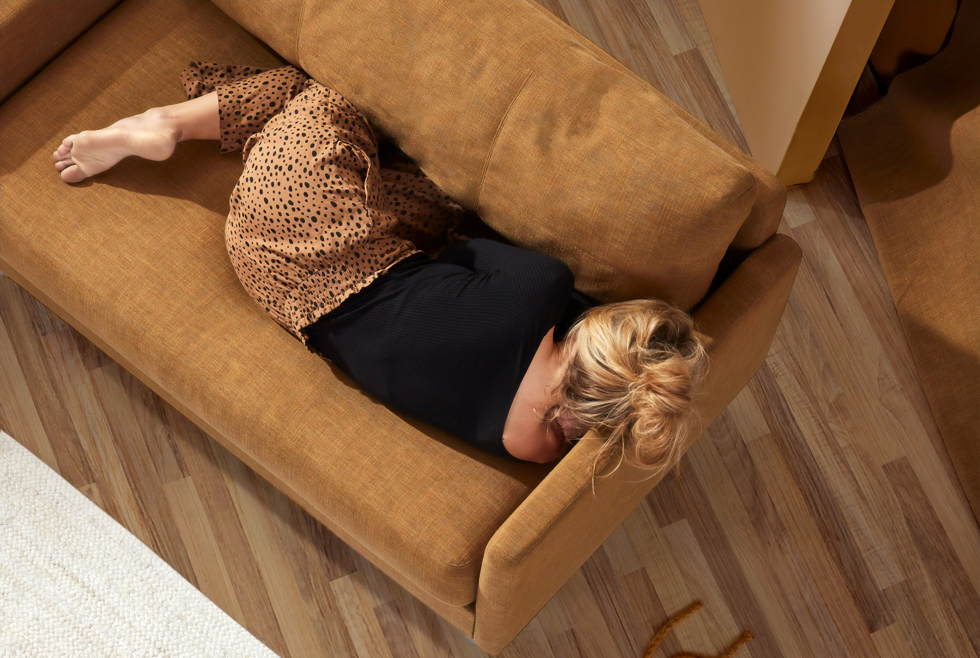 meilleurs-vetements-confortables-femmes
