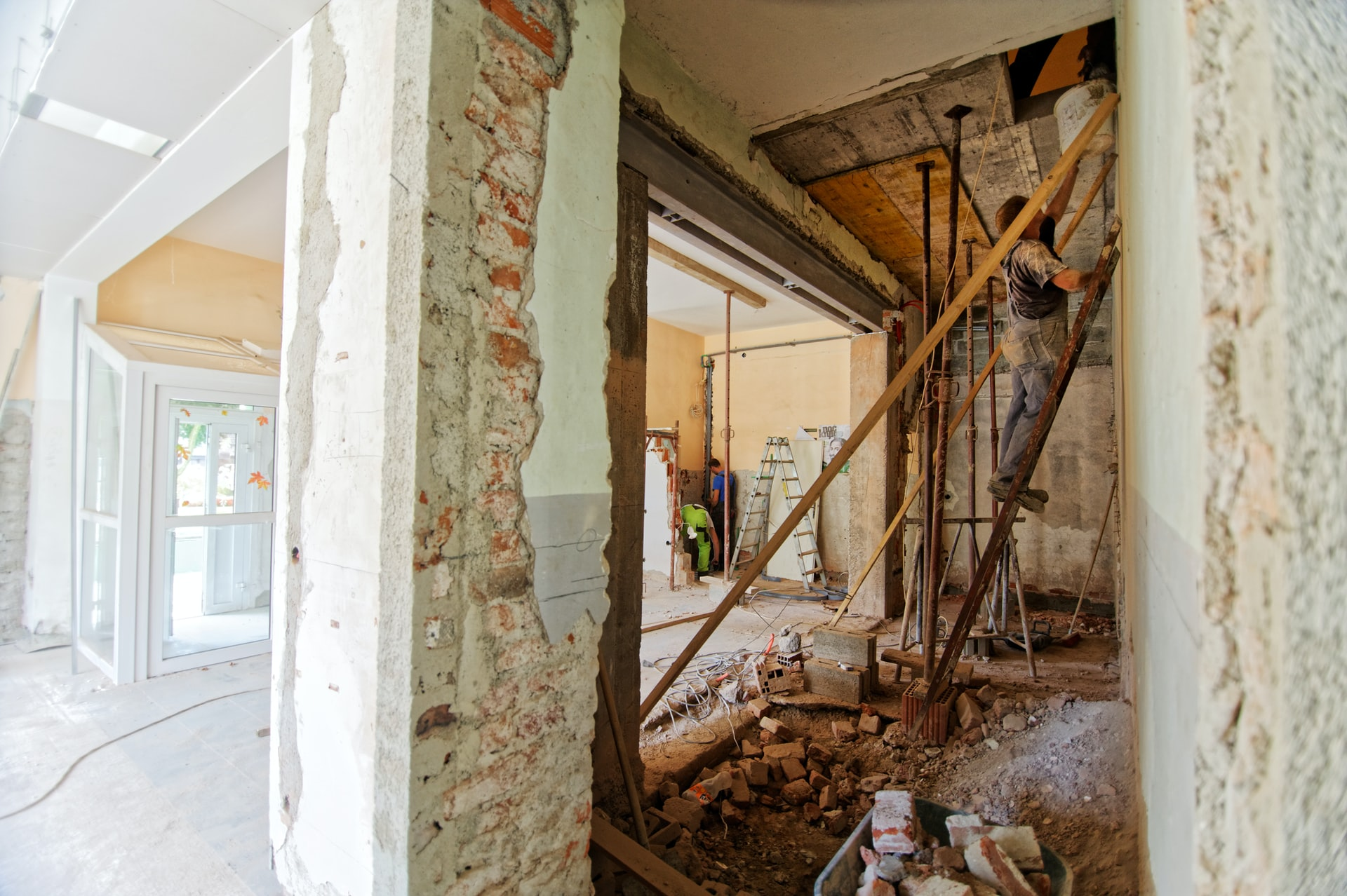 metiers-renovation-maison